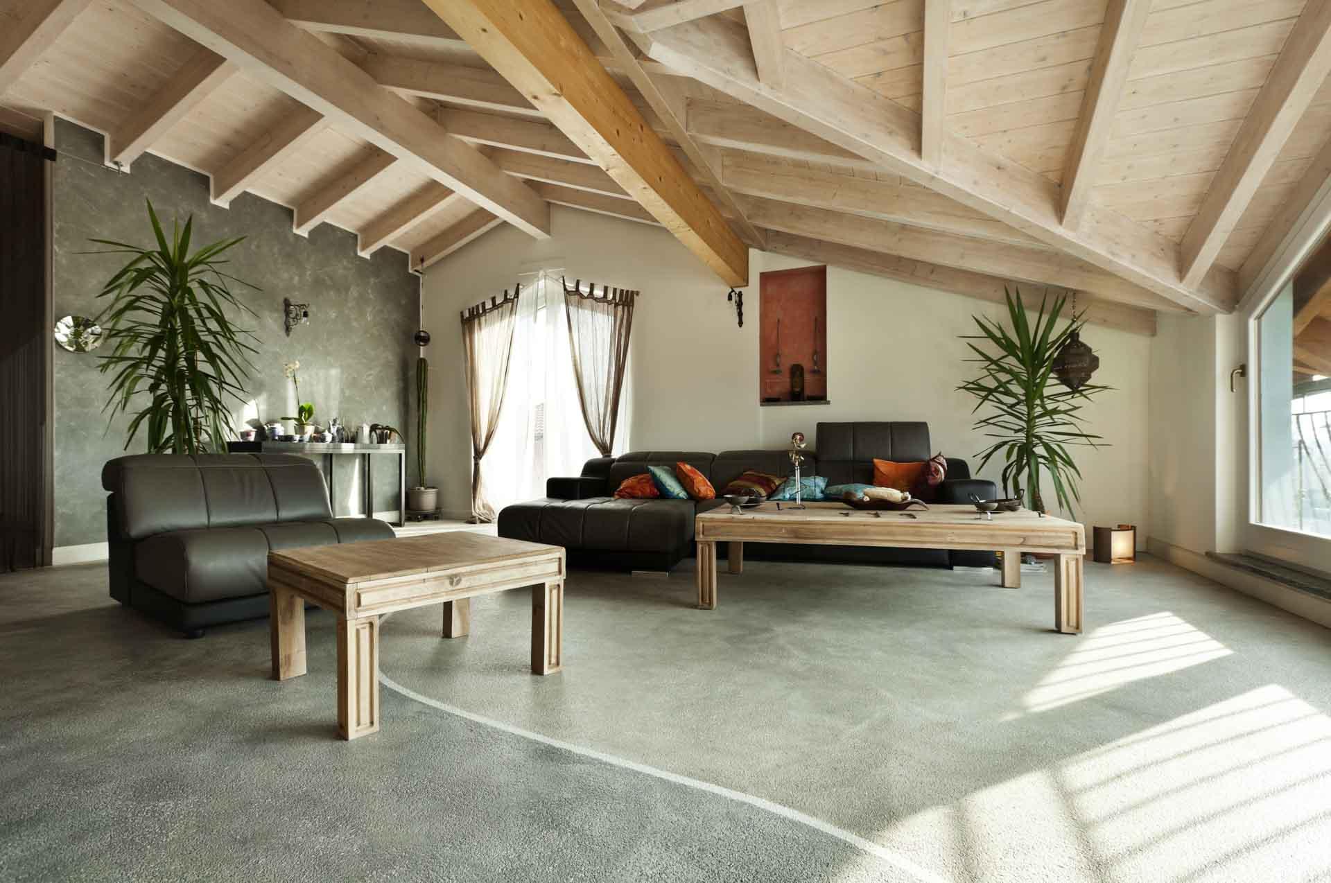 Resine Per Pavimenti Casa.Resina Per Pavimenti Savona Colorificio Albissola