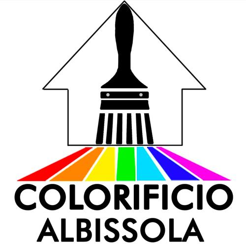 Colorificio Albissola