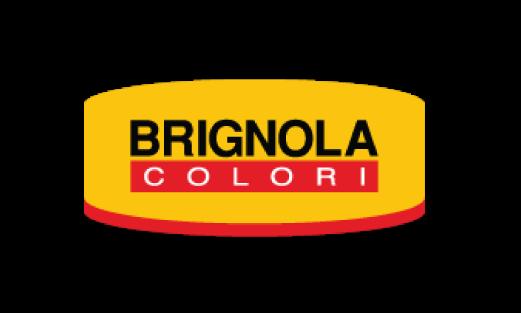 marchi-colorificio-albissola-05