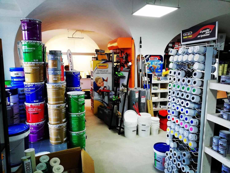 colorificio-albissola-negozio-10