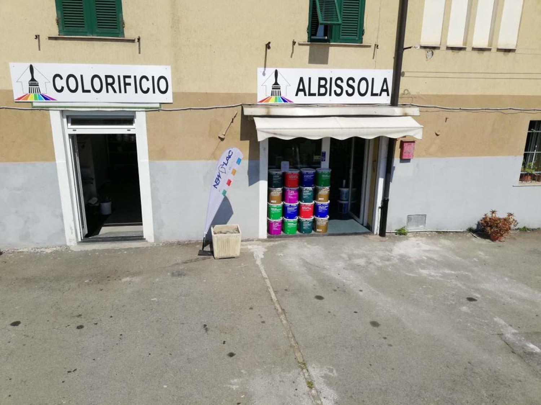 colorificio-albissola-negozio-14